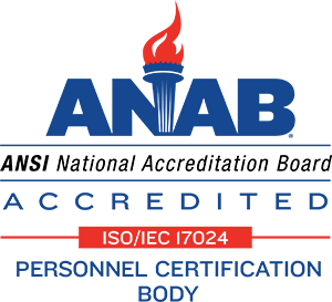 ANAB logo new for ANSI